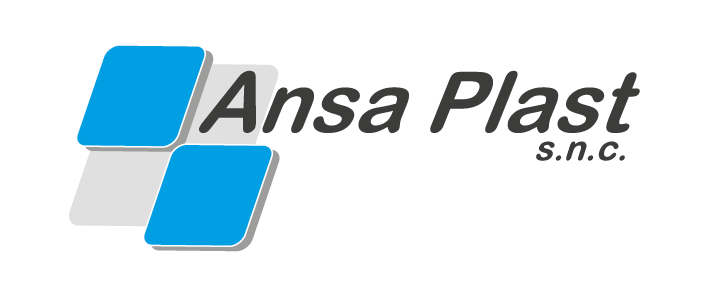 Logo Ansa Plast