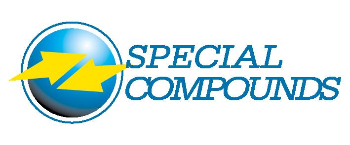 Logo Special Compounds