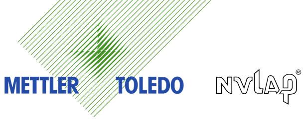 Nulap logo